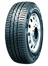 Sailun Endure WSL1 215/75R16C 116/114R