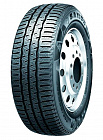 Sailun Endure WSL1 195/70R15C 104/102R