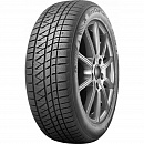 Marshal WinterCraft WS71 255/60R18 112H