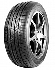 LingLong GreenMax 4x4 HP 285/35R22 106V