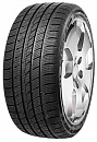 Imperial ICE-PLUS S220 245/70R16 107H