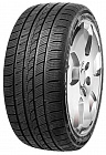 Imperial ICE-PLUS S220 255/50R19 107V