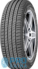 Michelin Primacy 3 225/55R16 95V