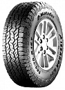 Matador MP 72 Izzarda A/T2 255/60R18 112H