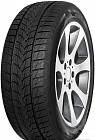 Imperial Snowdragon UHP 245/45R20 103V