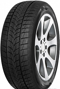 Imperial Snowdragon UHP 235/40R19 96V