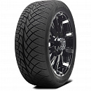 Nitto NT420S 285/50R20 116H
