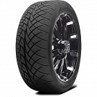 Nitto NT420S 285/45R22 114H