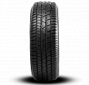 Torque Winter PCR TQ-020 195/65R15 91T