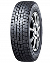 Dunlop Winter Maxx WM02 245/50R18 100T