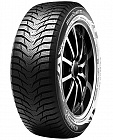 Kumho WinterCraft ice Wi31 185/60R14 82T
