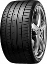 Goodyear Eagle F1 SuperSport 245/35R19 93Y