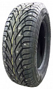 Matador MP 30 Sibir Ice 2 SUV 235/65R17 108T