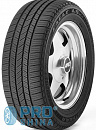 Goodyear Eagle LS2 275/45R19 108V