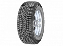 Michelin Latitude X-Ice North 2+ 245/70R17 110T
