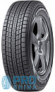 Dunlop Winter Maxx SJ8 255/65R17 110R