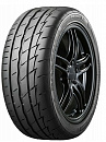Bridgestone Potenza Adrenalin RE003 245/40R19 98W