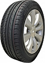 Mirage MR-HP172 255/55R19 111V