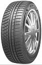 Sailun Atrezzo 4Seasons 155/70R13 75T