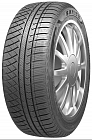 Sailun Atrezzo 4Seasons 185/65R14 86T