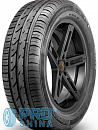 Continental ContiPremiumContact 2 225/55R16 95W (run-flat)