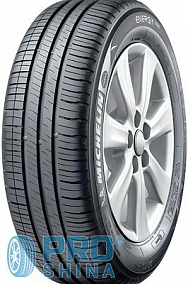 Michelin Energy XM2 195/65R15 91H