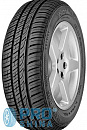 Barum Brillantis 2 225/60R18 104H