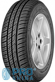 Barum Brillantis 2 185/60R15 88H