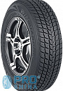 Roadstone Winguard SUV 235/70R16 106T