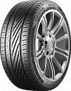 Uniroyal Rainsport 5 215/55R17 94V