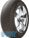 Michelin Alpin 5 225/55R16 95V (run-flat)