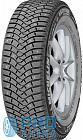 Michelin Latitude X-Ice North 2 275/40R21 107T