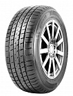 HI FLY Vigorous HT601 215/70R16 100H