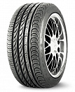 Syron Cross 1 Plus 275/40R20 106W