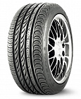 Syron Cross 1 Plus 295/35R21 107W