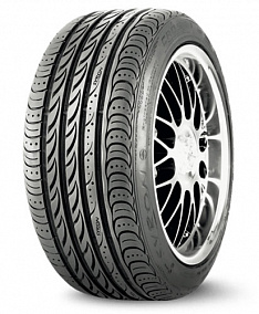 Syron Cross 1 Plus 295/40R20 110W
