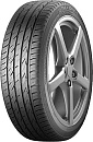 Gislaved Ultra*Speed 2 245/40R19 98Y