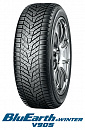 Yokohama BluEarth Winter V905 225/55R16 95H