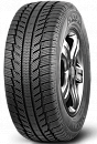 Syron Everest C 225/70R15C 112/110T