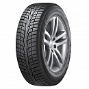 Hankook Winter i*cept X RW10 245/65R17 107T