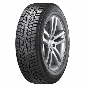 Hankook Winter i*cept X RW10 265/50R20 107T