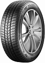 Barum Polaris 5 215/50R17 95V