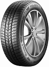 Barum Polaris 5 135/80R13 70T