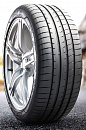 Goodyear Eagle F1 Asymmetric 3 245/35R19 93Y