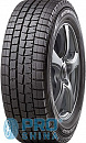 Dunlop Winter Maxx WM01 215/70R15 98T