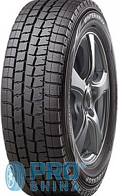 Dunlop Winter Maxx WM01 205/65R16 95T