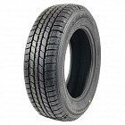 Imperial ICE-PLUS S110 195/70R15C 104/102R