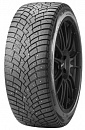 Pirelli Scorpion Ice Zero 2 265/50R19 110H (run-flat)