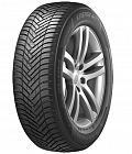 Hankook Kinergy 4S 2 (H750) 215/60R17 96V