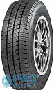 Cordiant Business CS 215/65R16C 109/107P
